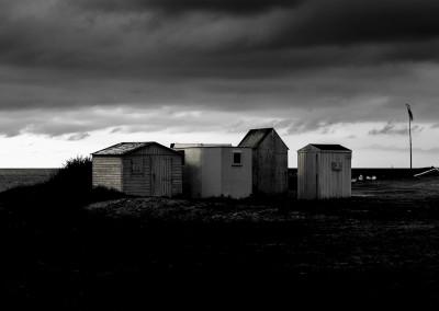 Cab_8 // Home © Sophie Granger
