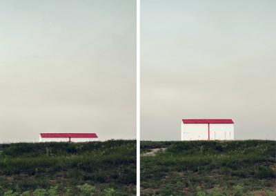 Cab_11 Diptyque // Home © Sophie Granger