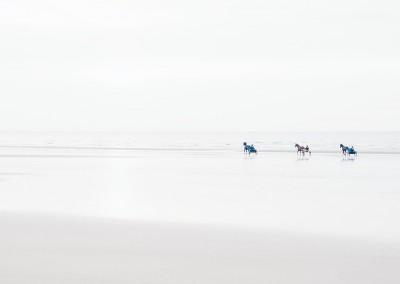 Aqua_11 // Aquarelle © Sophie Granger
