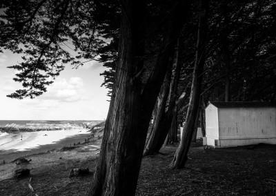 Cab_13 // Home © Sophie Granger