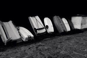 bateaux_meule
