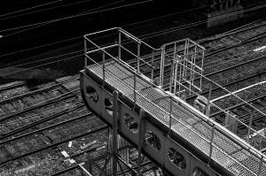 rail-5