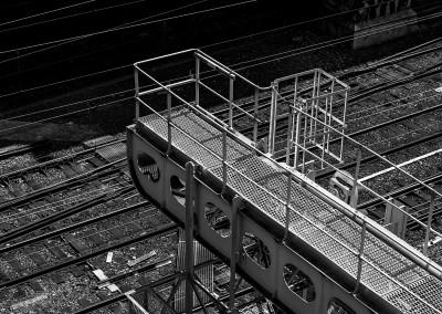 Rail_5 // Rail © Sophie Granger
