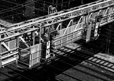 Rail_3 // Rail © Sophie Granger
